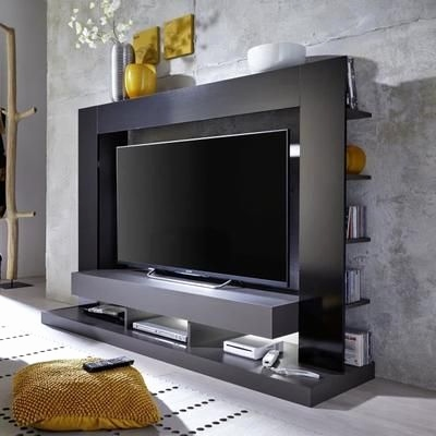 تعمیرات تلویزیون میر داماد