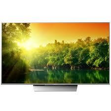 تعمیرات تلویزیون سونی در ورامین